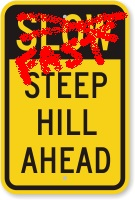 slow-steep-hill-ahead-sign-k-0471 - adjusted2