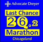 LastChanceBQ2MarathonChicagoland