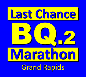 LastChanceBQ2MarathonGrandRapids