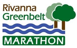 Rivanna Greenbelt Marathon